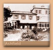 ashfield.jpg